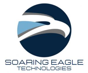 Soaring-Eagle-Technologies-Logo